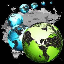Web Hosting Network